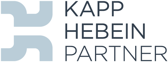 Kapp | Hebein | Partner